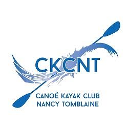 CKCNT - Réservation Descente Meurthe